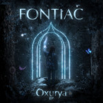 Fontiac
