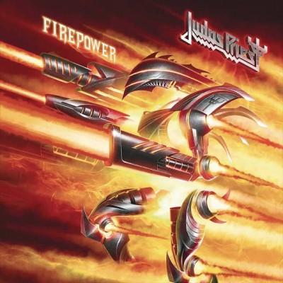 Glenn Tipton, guitariste de Judas Priest