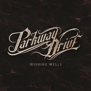 Concert complet pour Parkway Drive !