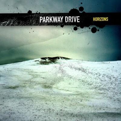 Parkway Drive (+ Polar) à Les Etoiles, Paris (18.03.2018)