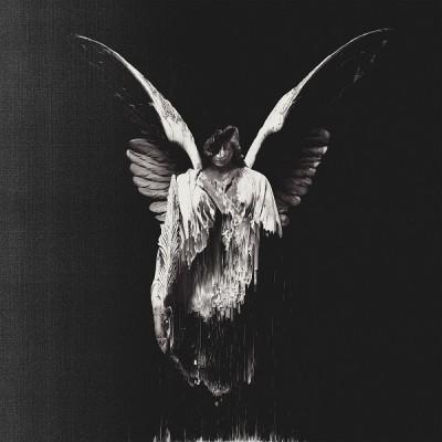 Underoath – Nouvel album » Erase me» le 6 avril prochain – nouveau clip en ligne