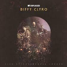 Biffy Clyro au Bataclan le 25.09.18 !