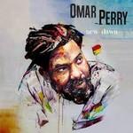 Omar Perry – New Dawn