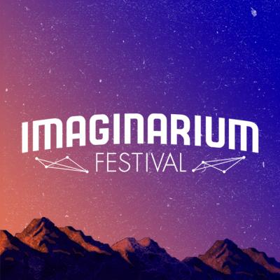 Danakil à L'Imaginarium Festival le 19 mai