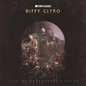 Biffy Clyro : l'interview Unplugged !