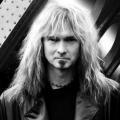 Arjen Lucassen, créateur de Guilt Machine