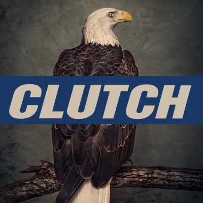 Clutch – The Book of Bad Decisions