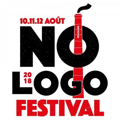 No Logo 2018 – Jour 3