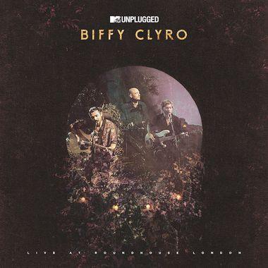 Biffy Clyro + The XCerts au Bataclan le 23/09/2018
