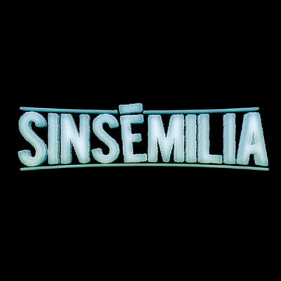 Sinsemilia – À l'échelle d'une vie