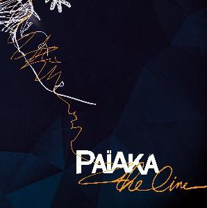 Païaka – Sweet and cool