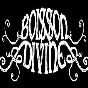 Entrevue avec le groupe Boisson Divine (20.10.2018) au Beermageddon Fest