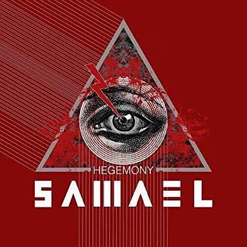 Samael de retour en France pour 4 dates en 2019 !