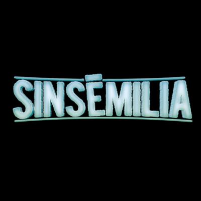 Sinsemilia – Et Si