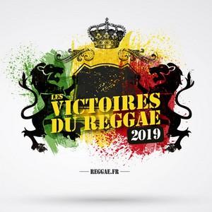 Les Victoires du Reggae 2019 – A Vos Votes
