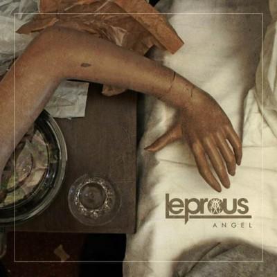 Leprous dévoilent leur reprise de «Angel» de Massive Attack