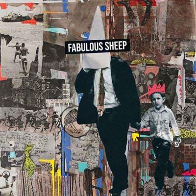 Fabulous Sheep + Johnny Mafia – Rockstore, Montpellier, 01/02