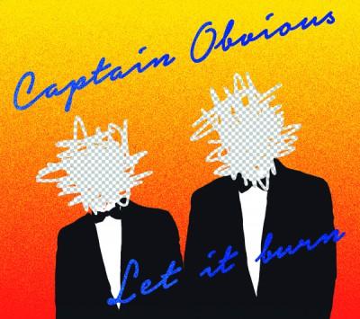 Captain Obvious et Spireat au Gambetta Club