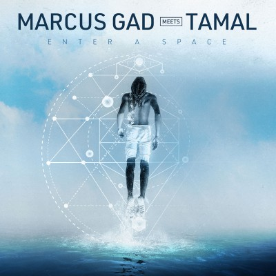 Marcus Gad – Live Up To The Day