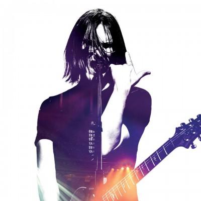 Steven Wilson démonte Greta Van Fleet !