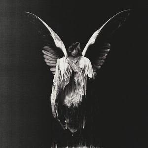 Underoath – nouveau clip «Bloodlust»