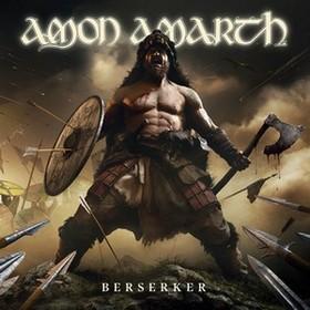 Amon Amarth en concert en France