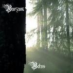 Burzum – Belus