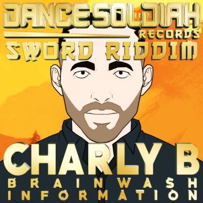 Charly B – Brainwash Information