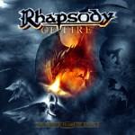 Rhapsody of Fire – The Frozen Tears of Angels