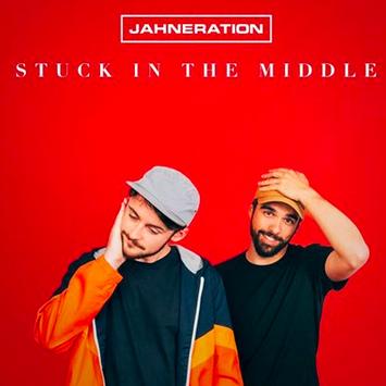 Jahneration feat. Alborosie – Act Like You Talk – Clip