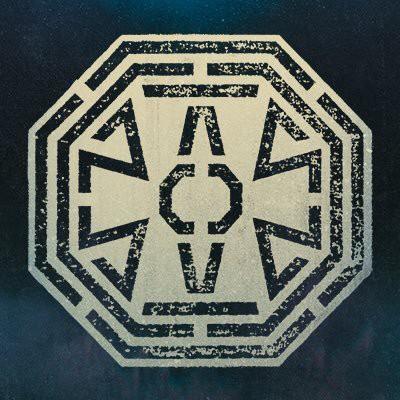 Moonspell au Hellfest 2019