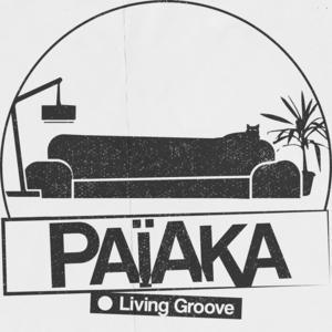 Païaka – Free Horde