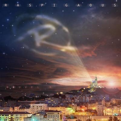 Raspigaous – Nouvel'R