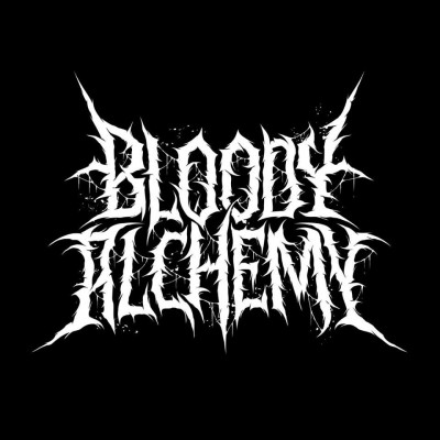 Bloody Alchemy – Reign of Apathy