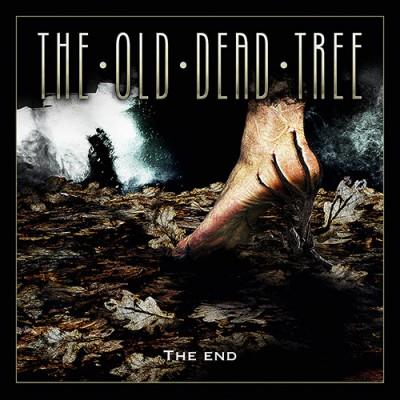 The Old Dead Tree – The End