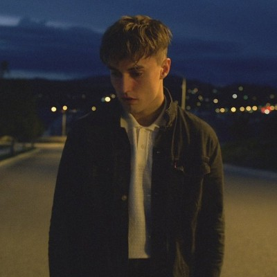 Sam Fender – All Is On My Side