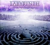 Labyrinth – Return to Heaven Denied, Pt. II