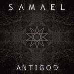 Samael – Antigod