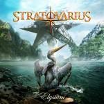 Stratovarius – Elysium