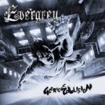 Evergrey – Glorious Collision