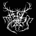 Heol Telwen, groupe français de celtic folk metal