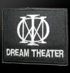 Dream Theater, déjà un nouvel album sans Mike Portnoy !