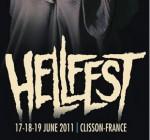 DOSSIER : Hellfest 2011