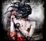 Dylath-Leen – Cabale : tracklist dévoilée