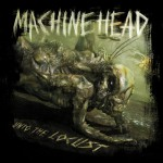 Machine Head et Mastodon, deux nouveautés pour le 26 septembre !