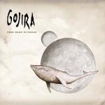 Du nouveau et du lourd chez Gojira !
