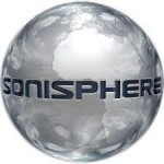 DOSSIER : Sonisphere France 2011