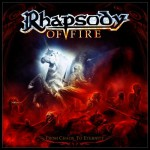 Luca Turilli quitte Rhapsody of Fire !!
