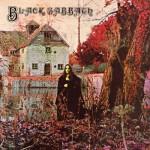 Black Sabbath de retour… c'était un fake !