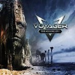 Voyager – The Meaning of I
